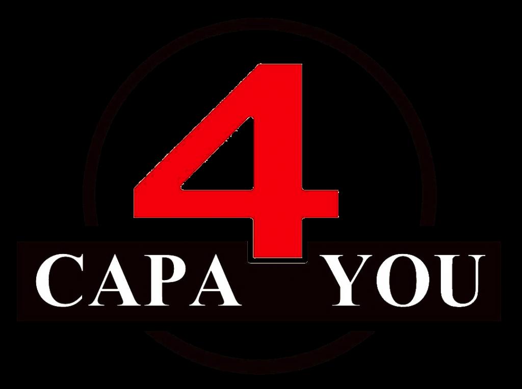 Capa4You